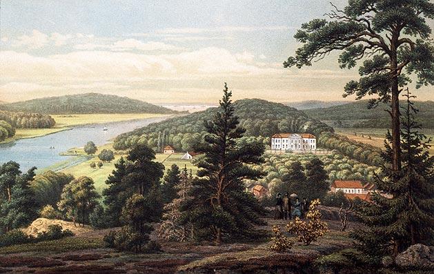 Stavsund