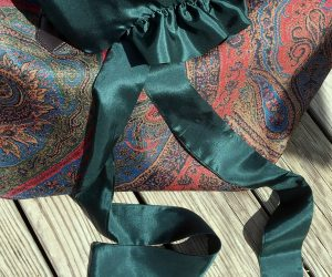 Saras blogg: The Travel Wardrobe